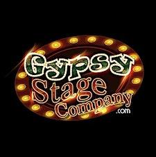 Gypsy Stage Company logo