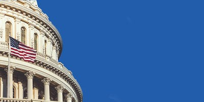 Construction Government Contracting and Networking