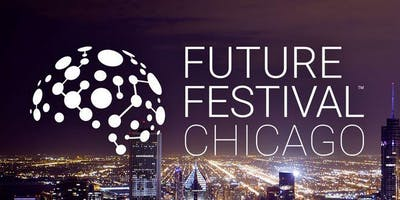 Our Inspiring Chicago Innovation Conference (thi) S