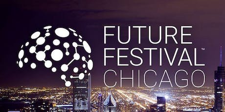 Our Inspiring Chicago Innovation Conference (thi) S tickets