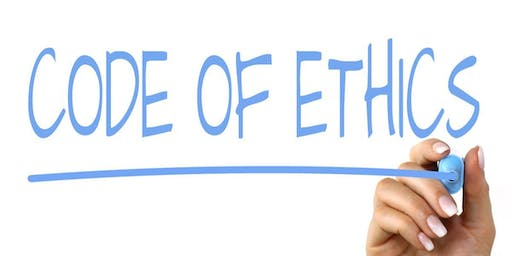 Code of Ethics for REALTORS