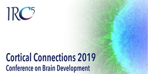 Cortical Connections Conference 2019