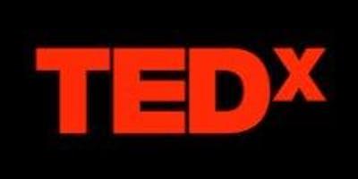 TEDxWoodbridgePublicLibrary: Citizenship in the World