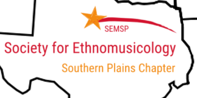 2020  SEM Southern Plains Chapter Conference