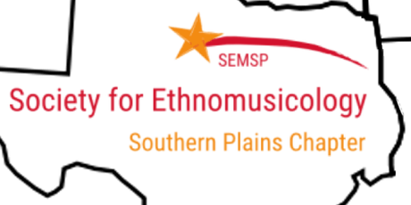 2020  SEM Southern Plains Chapter Conference tickets