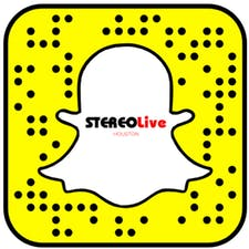 Stereo Live Houston logo