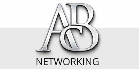 ABC Business Networking  tickets