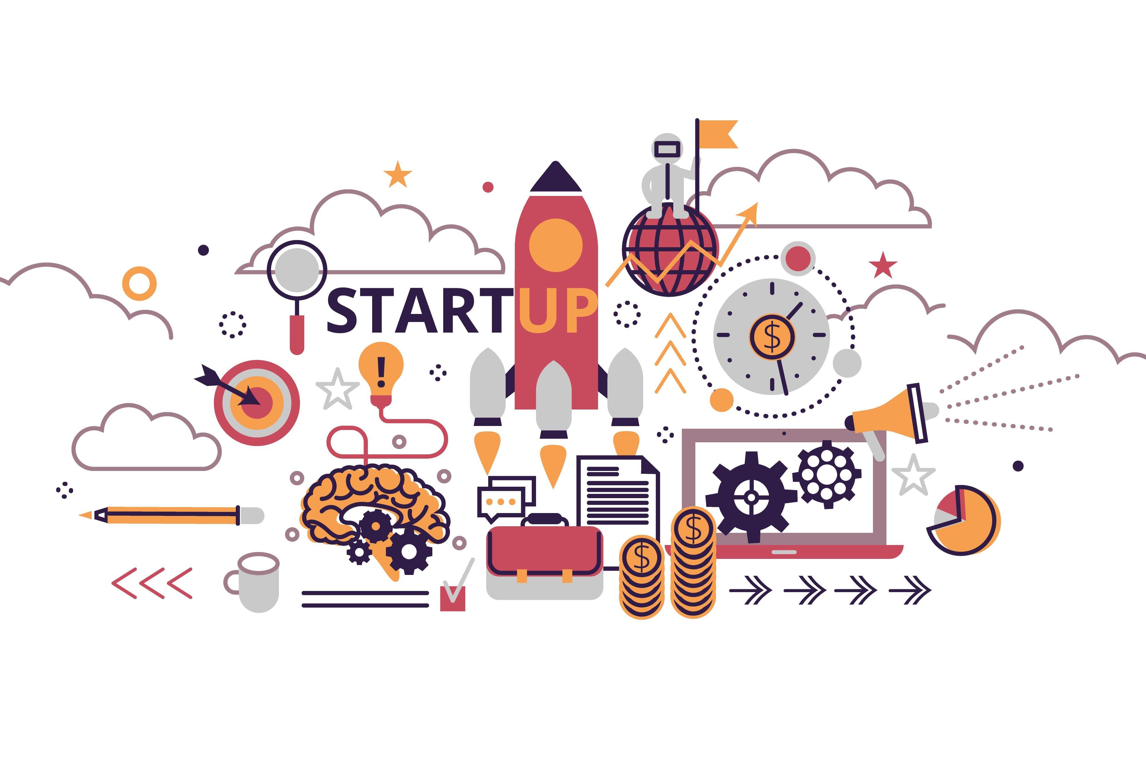 Entrepreneurship Business Development & Product Innovation Lifecycle