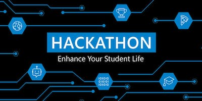 AI Hackathon Dresden - Free Food, Drinks, and More