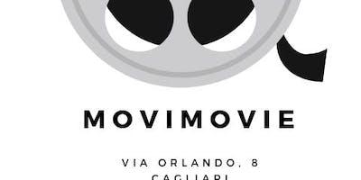 MoviMovie