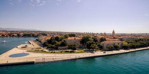 Zadar Transfer