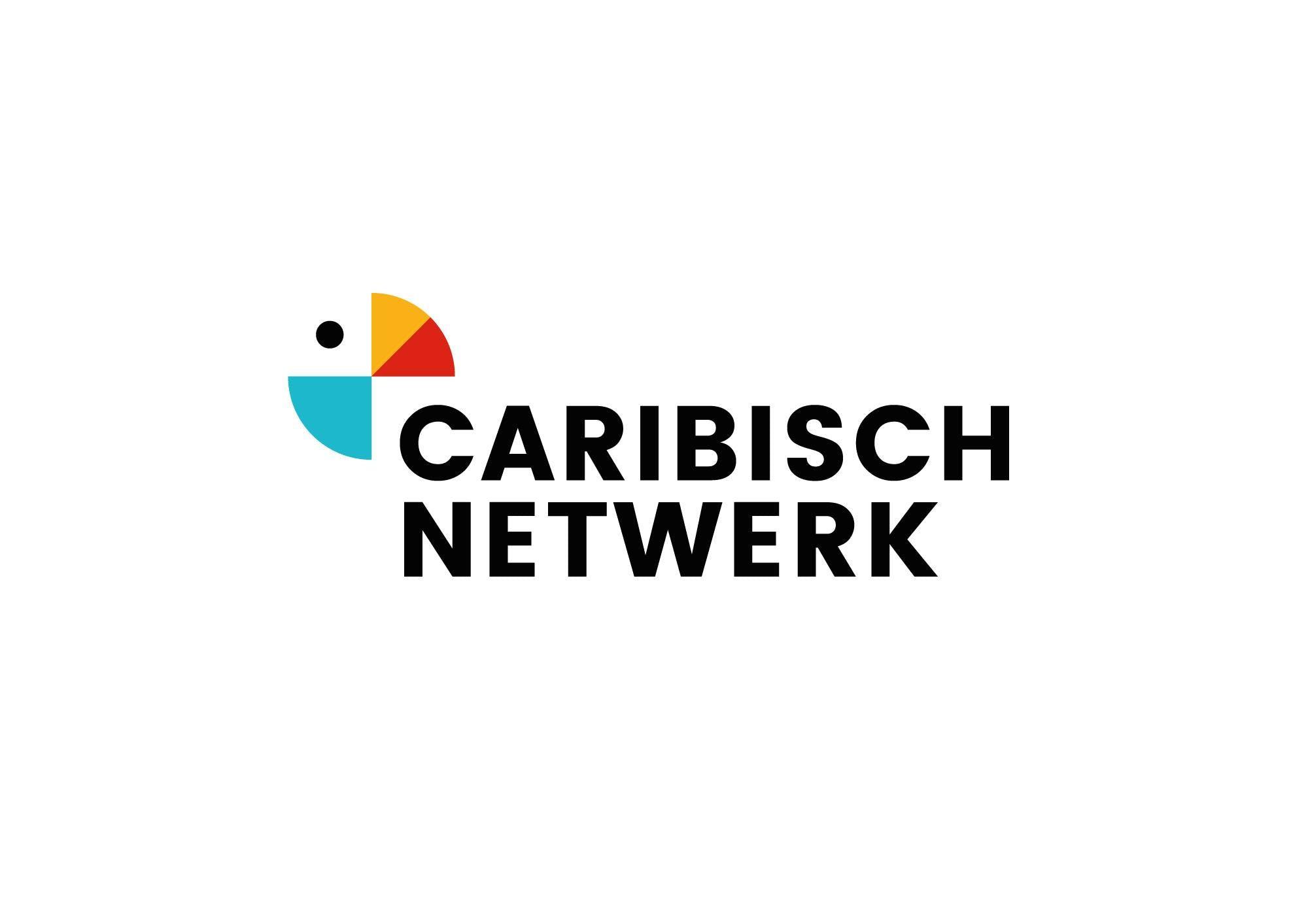 Caribisch Netwerk 5 jaar