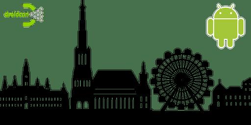 droidcon Vienna 2019