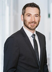 Benjamin Reinhard - Experte für provisionsfreie Geldanlagen logo