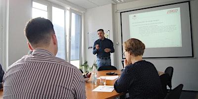 Seminar Profi-Wissen Google Ads Werbung (AdWords-SEA)