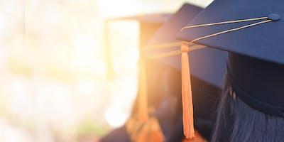 Comment monter un dossier en OR pour partir étudier à l'étranger ?