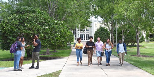 CF Ocala Campus Tour