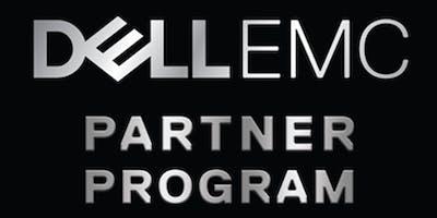 Dell EMC Accreditations Serveurs et Stockage