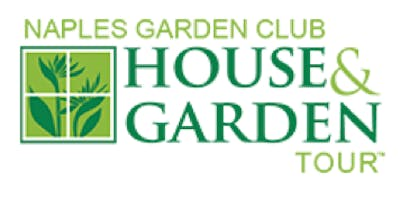 2019 Stand-by Email Request for House & Garden Tour