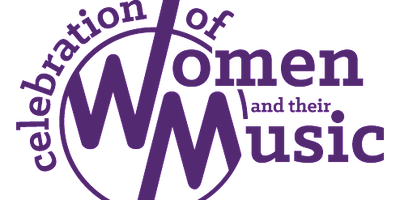 22nd annual Celebration of Women & Their Music