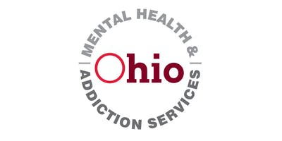 Mental Illness: The Family Perspective (Cleveland 3.12.2019)