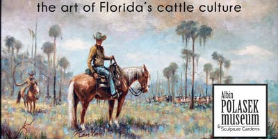Florida Cowboy Heritage Day – Family Open House