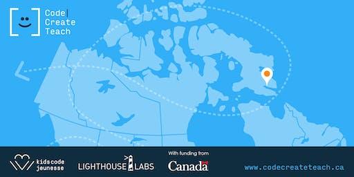 Iqaluit Canada Map.Iqaluit Canada Events Next Month Eventbrite