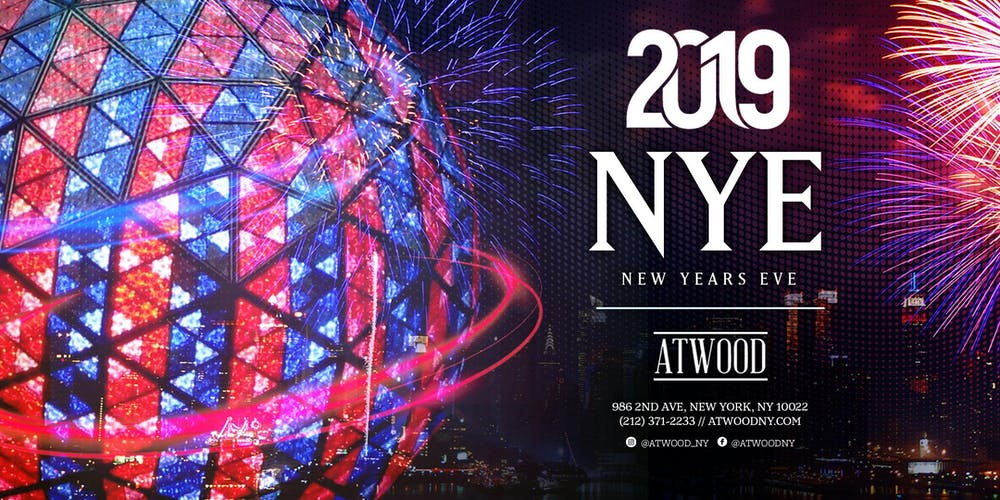 atwood nye 2019 new years eve party