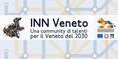 Social innovation: modelli collaborativi, start up ed innovation Hub.