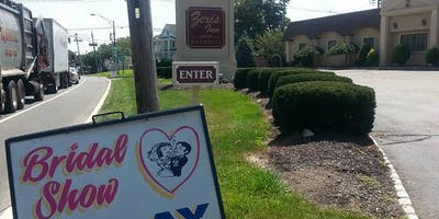 Morris County Area wedding Planning Showcase