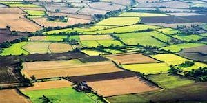 Learn all About Selling and Buying Land   3 HR CE...