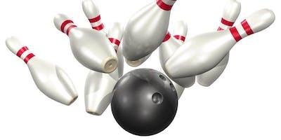 Autism Ontario-Thunder Bay- Pre Teen and Teen Bowling/Parties de quilles pour les jeunes