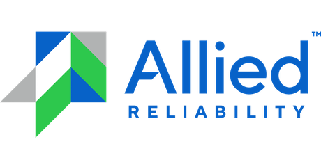 Reliability Improvement Roadmap Workshop - November 2019 | Charleston, SC tickets