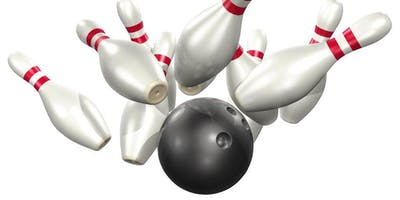 Autism Ontario-Thunder Bay- Pre Teen and Teen Bowling- March/Parties de quilles pour les jeunes -Mars