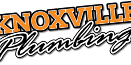 Knoxville Plumbing Employee Appreciation Dinner tickets