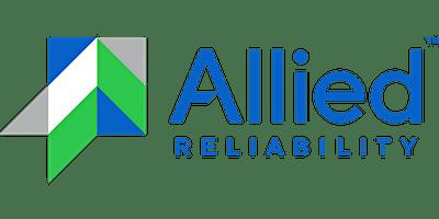 Leading Reliability Improvement - October 2020 | Charleston, SC
