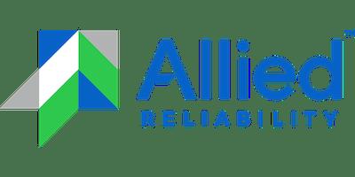 Reliability Improvement Roadmap Workshop - May 2019 | Charleston, SC