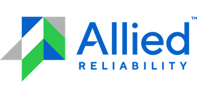 Reliability Improvement Roadmap Workshop - February 2019 | Houston, TX