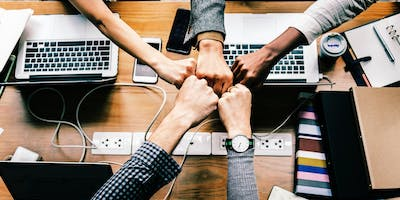 Creating a Healthy Inclusive Startup Culture - May '19 (WTIA Sponsored)