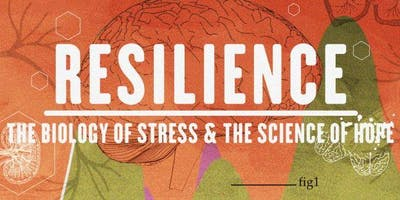 RESILIENCE SCREENING AND COMMUNITY CONVERSATION