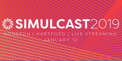 2019 SIMULCAST WATCH PARTY