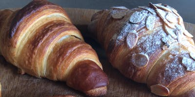 Artisan Patisserie Course