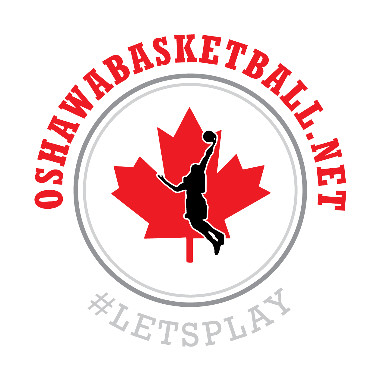 FREE FUNdamentals Basketball Programs Grades