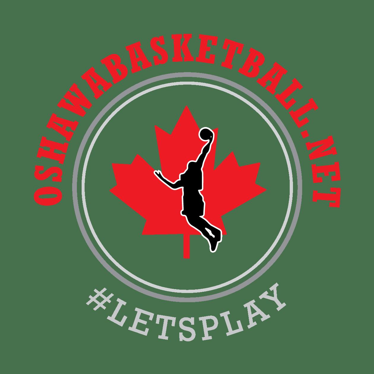 FREE Boys/Girls Basketball Drop-in Grades 8-1