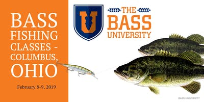 Bass+University+Fishing+Classes-+Columbus+Ohi