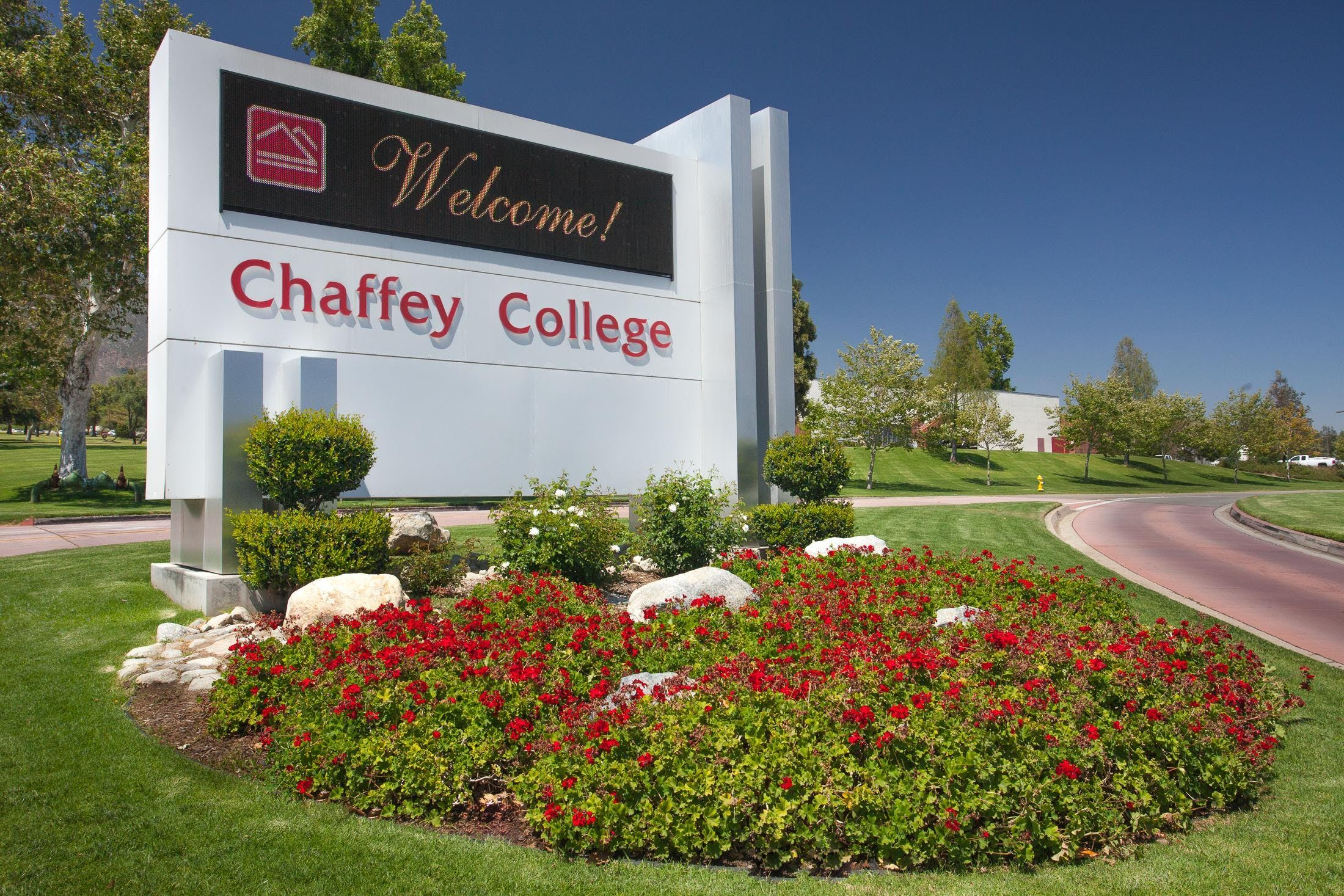 Chaffey College Spring 2019 Phlebotomy Technician Training Program