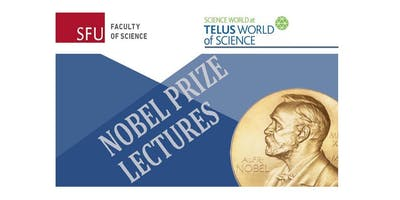 Nobel prize lectures