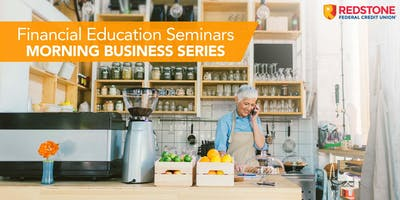 Communicating Your Value Proposition- Morning Series