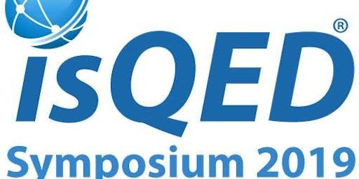 ISQED 2019-第20届国际质量电子设计研讨会