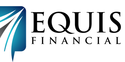 Equis Financial Business Introduction - York PA